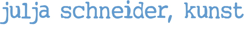 Logo_My_Type__6