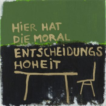moral_web